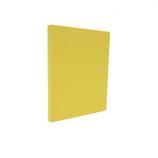 セキセイ レミニッセンス ミニポケットアルバム Lサイズ80枚 XP−80M イエロー