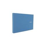 セキセイ レミニッセンス ミニポケットアルバム 2Lサイズ40枚 XP−40G ブルー