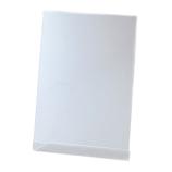 セキセイ Sスタンド 片面 A4タテ SSD−2737