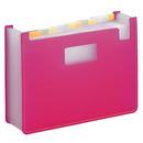 セキセイ ドキュメントファイル A4 ヨコ MA-3100 R