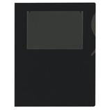 セキセイ ワイド&ハーフホルダー AD-2406 ブラック