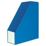 セキセイ ボックスファイル AD-2650 ブルー