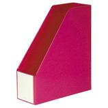 セキセイ ボックスファイル AD-2650 ピンク