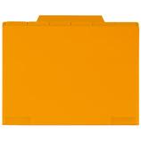 セキセイ 6インデックスホルダー ACT−906 オレンジ