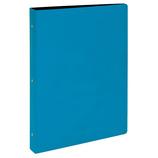 セキセイ フォトバインダー高透明 KP−2120 ブルー