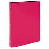 セキセイ フォトバインダー高透明 KP−2120 ピンク