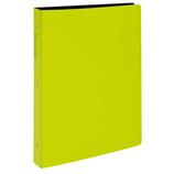 セキセイ フォトバインダー高透明 KP−2120 ライトグリーン