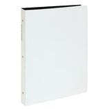 セキセイ フォトバインダー高透明 KP−2120 ホワイト
