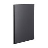 セキセイ 譜面隠し A4 3面 FB−8001 ブラック