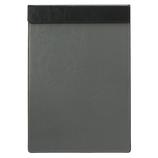 セキセイ ベルポスト クリップボード シングル BP−5714 ブラック