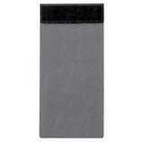 セキセイ ベルポスト 伝票クリップボード BP‐5711‐60 ブラック│会計用品・レジ用品