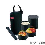 象印(ZOJIRUSHI) 保温弁当箱 SZ−JB02BA