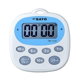 SATO キッチンタイマー TM−11LS