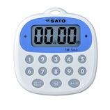 SATO キッチンタイマー TM−12LS