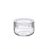 セーラーメイト チャーミークリアー・タフ 170mL TS3│保存容器 ガラス保存容器