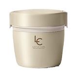 ランタスカフェ(LUNTUS CAFE) カフェ丼 保温弁当箱 HLB-CD500 ホワイト│お弁当箱 弁当箱