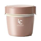 ランタスカフェ(LUNTUS CAFE) カフェ丼 保温弁当箱 HLB-CD500 ピンク│お弁当箱 弁当箱