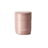 アスベル(ASVEL) スープボトル 300mL SR300 ピンク
