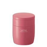 アスベル ランタススープボトル 300ml HLB−SR300P ピンク