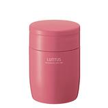 アスベル ランタススープボトル 380ml HLB−SR380P ピンク