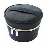 アスベル ランタス保温保冷カフェ丼ランチ用バッグ