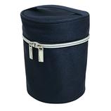 アスベル ランタス 保温・保冷スープボトル用 バッグ HLB−SR500用
