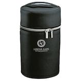 アスベル ランタス ステンレス保温用 専用保温バック HLB−B1050用