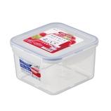 ユニックス タイトロック TLS-50 1.45L│保存容器 タッパー