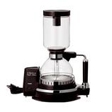 ツインバード サイフォン式コーヒーメーカー CM−854BR ブラウン