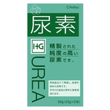大洋製薬 尿素 50g(25g×2包)