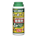 住友化学園芸 ダイロン微粒剤 300g
