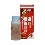 住友化学園芸 ベニカX 乳剤 30ml