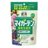 住化タケダ園芸 マイガーデン植物全般用 350g