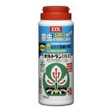 タケダ オルトランDX粒剤 200g│園芸用品 肥料・園芸薬剤