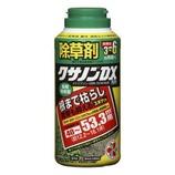住友化学園芸 除草剤 クサノンDX粒剤 400g