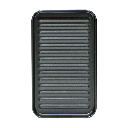 高木金属工業 デュアルプラス オーブントースタートレー FW-TB