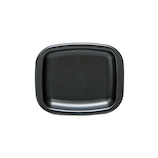 高木金属工業 デュアルプラス オーブントースタープレート 小 FW-PS