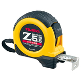 タジマ Zロック-25 5.5m