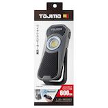 タジマ LEDワークライト R061