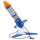 タカギ ペットボトルロケット製作キット2 A400│実験用品 その他 実験用品