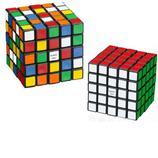 メガハウス プロフェッサーキューブ 5×5