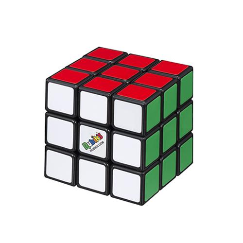 4975430512521-3