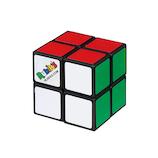 メガハウス(MegaHouse) Rubik's ルービックキューブ Ver.2.1 2×2