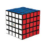 メガハウス(MegaHouse) Rubik's ルービックキューブ 5×5