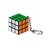 メガハウス(MegaHouse) Rubik's ルービックキューブ Mini