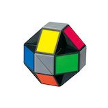 メガハウス(MegaHouse) Rubik's ルービックスネーク