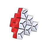 メガハウス(MegaHouse) Rubik's ルービックトライアミッド