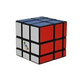 メガハウス(MegaHouse) Rubik's ルービックカラーブロックス 3×3