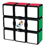 メガハウス(Mega House) ルービックフラット 3×1│パズル ルービックキューブ