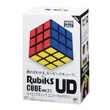 メガハウス(MegaHouse) ルービックキューブ ユニバーサルデザイン│パズル ルービックキューブ